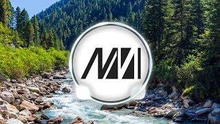Video Selena Gomez & Marshmello - Wolves (HORIZEN Remix) MP3, 3GP, MP4, WEBM, AVI, FLV Juni 2018