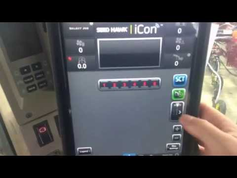 Video: How to Operate the Switchbox with iCon Control