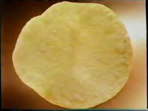 Wcnc-tv Commercials (january 22nd-23rd, 2004)