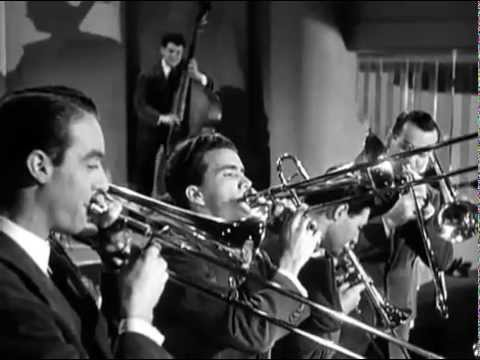 Glenn Miller – In the Mood