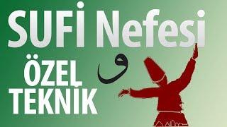 Video Sufi Nefesi Tekniği   Sufi Meditasyonu   Hakan Mengüç download in MP3, 3GP, MP4, WEBM, AVI, FLV January 2017