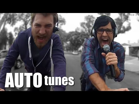 it - Roads Trips they are very great for Tunesing with Friends. We Do It! SUBSCRIBE IT TO FLULA! Click: http://bit.ly/GiveMeFlulaNOW SUB IT TO RHETT u. LINK! Click: http://bit.ly/1l6MTqR ⇊⇊⇊...