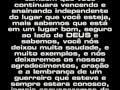Ryan Gracie - HOMENAGEM -  Nascido *14/08/74 - Falecido +15/12/07