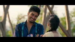Pareshaan - Ishaqzaade (2012) *HD* *BluRay* Music Videos
