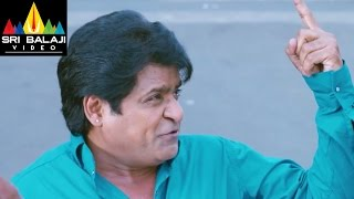 Mr.PelliKoduku Telugu Full Movie || Part 2/12 || Sunil, Isha Chawla || 1080p