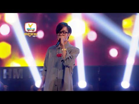 Astro_B - Thank U For Choosin' Me Live_HM_TEENZONE_060614