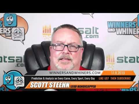 Penn St Nittany Lions vs Minnesota Golden Gophers Prediction, 11/9/2019: Min vs PSU Preview and Pick
