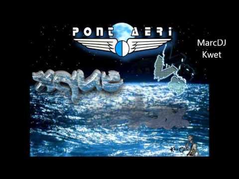 Makina mix 2013 : Mark DJ Kwet