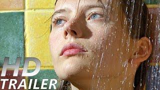 Nonton Sommer Von Sangaile   Trailer Deutsch German  Hd  Film Subtitle Indonesia Streaming Movie Download