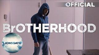 Nonton Brotherhood - Explicit Trailer Film Subtitle Indonesia Streaming Movie Download
