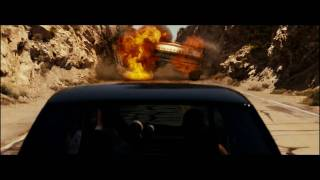 Nonton Fast & Furious - Superbowl TV Spot Film Subtitle Indonesia Streaming Movie Download
