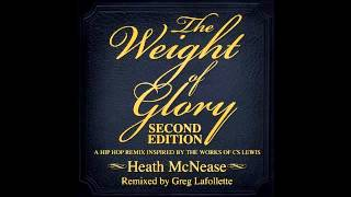 Download the album for free to support : http://www.noisetrade.com/heathmcnease/the-weight-of-glor... ...