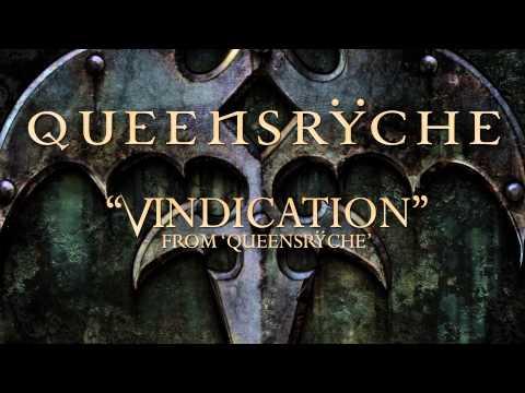 Tekst piosenki Queensryche - Vindication po polsku