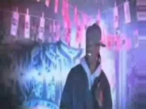 Kool G Rap & La Darkman - Pain In Many Forms by\