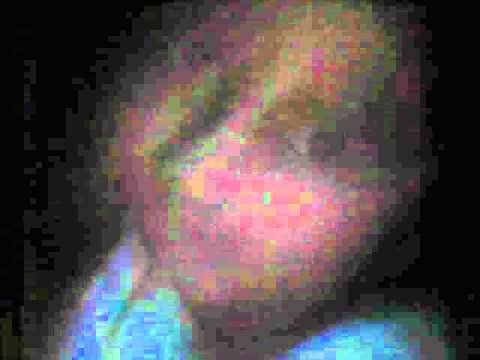 Watching room 205.... GAY MOVIE (видео)