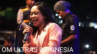 Video Virall Saweran TERGILA!!!LESTI D'Academy(Air Bunga)Om Ultras indonesia Live Gresik MP3, 3GP, MP4, WEBM, AVI, FLV November 2018