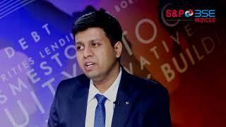 SPIVA India mid-year 2017