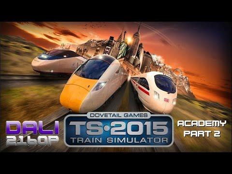 A-Train II PC