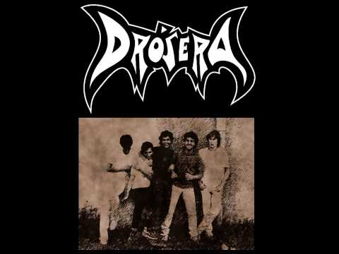 Drósera - L.N.Y.C.S.Q.L.A.A.T.L.P.A.T.D.S.V.C. Demo 1989