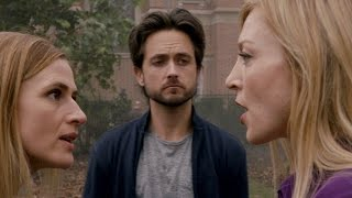 American Gothic | official featurette (2016) CBS by Movie Maniacs