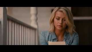 Nonton Safe Haven   Letter To Her  Last Movie Scene  Hd Film Subtitle Indonesia Streaming Movie Download