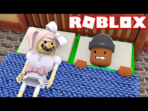 smart outfits in roblox