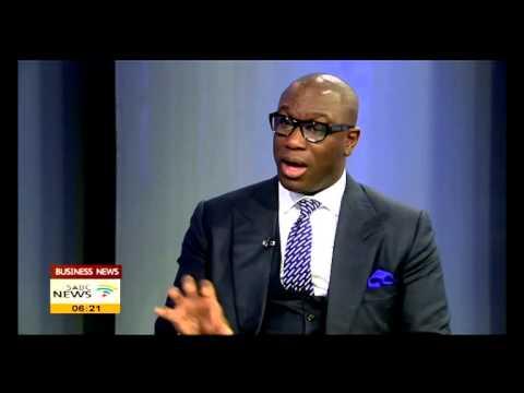 Ai CEO Institutional Investment Summit 2014