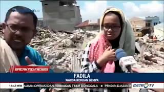 Video Korban : Rumah Saya Ambles, Didalamnya Ada Bapak, Ibu, Istri Hamil, Anak Saya, Adik Saya... MP3, 3GP, MP4, WEBM, AVI, FLV Desember 2018