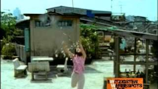 Funny Video Thailand Mobile