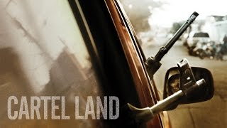Nonton Cartel Land   Official Trailer Film Subtitle Indonesia Streaming Movie Download