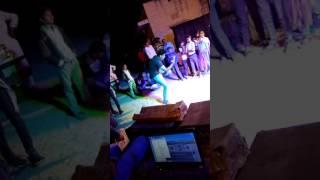 Gajendra paliwal dancing blast.