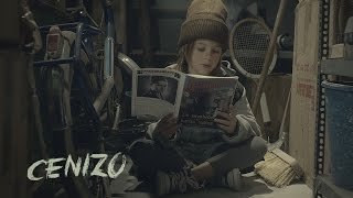 Canovellas Spain  city photos : CENIZO / ASHEN - Short Film Trailer