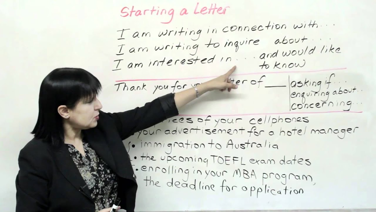 types of essays formal and informal