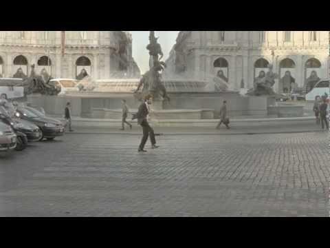 Ver vídeoGiornata Mondiale sulla Sindrome di Down - 21 Marzo 2012