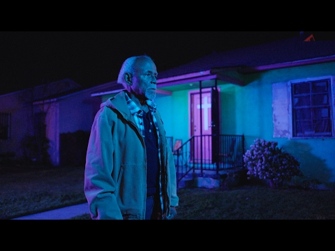 Big Sean – I Decided (Trailer)