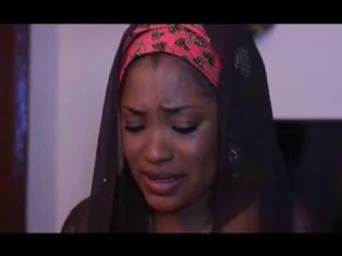 ZAITUN Latest Hausa film - Complete  part 2 |Ali Nuhu , Aisha Tsamiya
