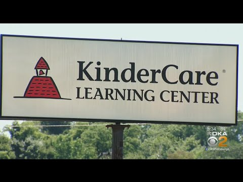 Mothers File Lawsuit Against KinderCare Employee
