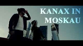 Video KC Rebell feat. Farid Bang KANAX IN MOSKAU [  official Video ] prod. by Joshimixu MP3, 3GP, MP4, WEBM, AVI, FLV Februari 2017