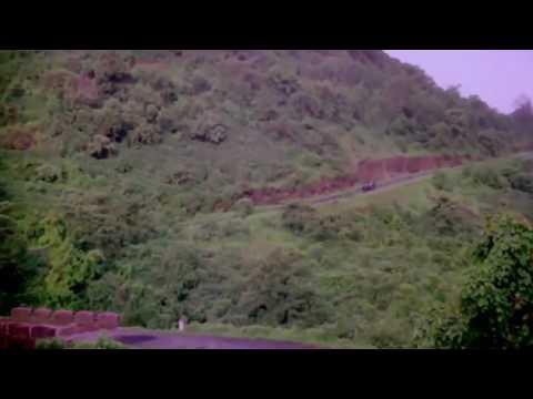 Video gar Zindagi Ho -Balmaa 1993 Songs -Avinash Wadhavan -Ayesha Jhulka -Kumar Sanu-Alka Yagnik download in MP3, 3GP, MP4, WEBM, AVI, FLV January 2017