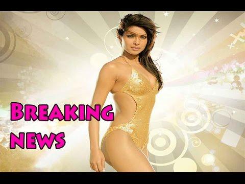 Video Priyanka Chopra's Property Involved In A Sex Racket! SHOCKING! download in MP3, 3GP, MP4, WEBM, AVI, FLV January 2017