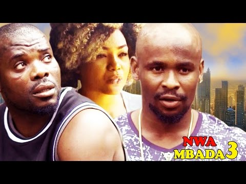 Nwa Mbada Season 3 - Latest Nigeria Nollywood Igbo Movie Full HD