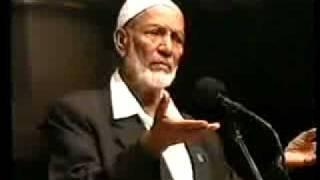 Video Sheikh Ahmed Deedat Q & A MP3, 3GP, MP4, WEBM, AVI, FLV Desember 2018
