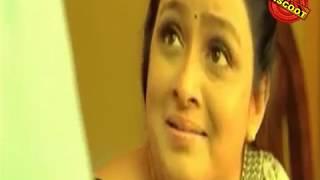 Dandupalya Kannada Full Movie 2012 | New Kannada Free Online Movie