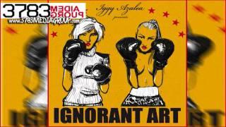 Hello (feat. Joe Moses) Iggy Azalea