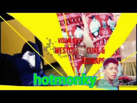 Supreme Patty-Bla Bla Bla ft Big win  ( Official Video