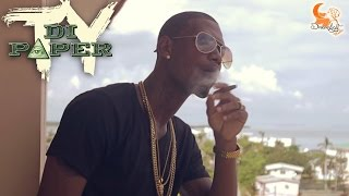 "Belizean Dancehall Star TY drops the long awaited video for his hit single ""Di Paper"" Follow TY on Instagram @TyMusiik Follow ..."