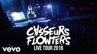 Casseurs Flowters - Le mal est fait [Live 2016]