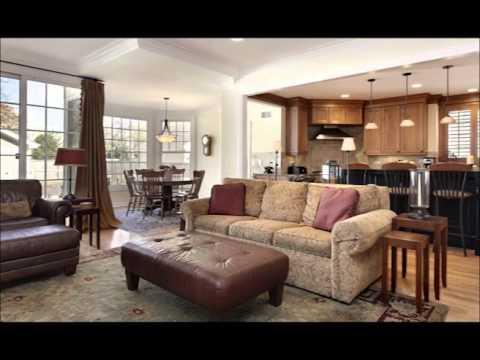 Buffalo Real Estate, Buffalo Homes For Sale|  WNY Metro Roberts 1-10-2015