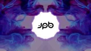 Download Lagu JPB - Affection Mp3