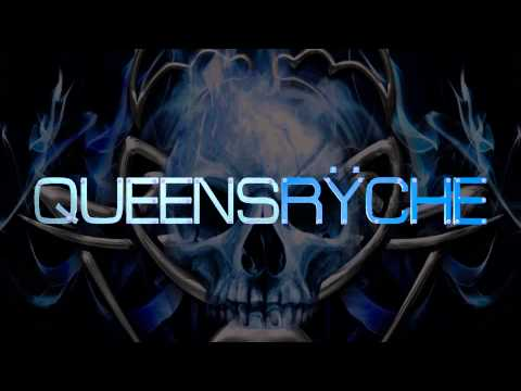 NEW Queensryche song!